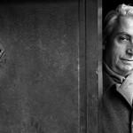 Casa de la Literatura: homenaje a Roland Barthes