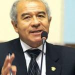 Congreso: Fiscalización pide facultades para investigar caso Lava Jato