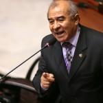 Congreso: Fiscalización convoca a titulares de OSCE y Sunat