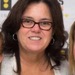 Rosie O'Donnell: apareció hija adolescente de animadora de TV