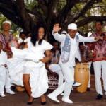 Cuba busca declarar la rumba como Patrimonio Cultural de la Humanidad