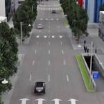 San Isidro inicia construcción de estacionamientos subterráneos