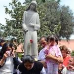 App Rosa de Lima ya se puede descargar gratis y seguir actividades de la Santa limeña