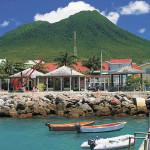 Santa Lucía ofrecerá ciudadanía a cambio de inversión