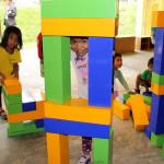 Santa Rosa de Lima: Serpar celebra día este fin de semana