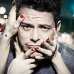 Alejandro Sanz actuará en nueva versión de Amor en silencio