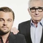 Martin Scorsese y Leonardo DiCaprio: conozca su nuevo proyecto