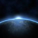 Astrónomos concluyen que el Universo tiene los años contados