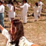 Brasil: desarticulan secta acusada de someter fieles a esclavitud