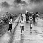 Nagasaki conmemora el 70 aniversario de ataque nuclear