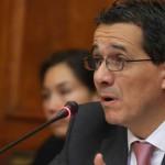 MEF: crecimiento de junio confirma recuperación económica