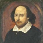 Descubren restos de marihuana y coca en las pipas de Shakespeare