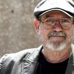 """Silvio Rodríguez sobre Cuba y EEUU: """"La historia no se puede borrar"""""""