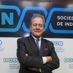 SNI: empresas y Estado deben trabajar juntos contra la crisis