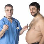 La aspirina podría ayudar a prevenir cáncer en pacientes con sobrepeso