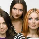 Baby Spice de las Spice Girls descarta posible reunión