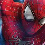 Capitán América 3: Spiderman y primera imagen de su habitación