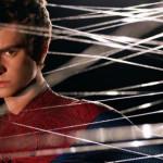 Spiderman: Andrew Garfield contento de ceder el traje arácnido
