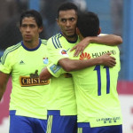 Torneo Apertura: entre Sporting Cristal y Melgar se define al ganador