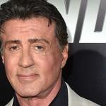 Rápidos y Furiosos 8: ¿Sylvester Stallone en la película?