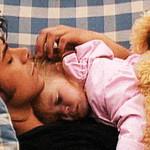Tres por tres: John Stamos trató de despedir a gemelas Olsen