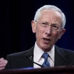 EEUU: la FED recomienda iniciar subida de tipos de interés