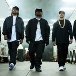 Straight Outta Compton continúa liderando taquilla de EEUU