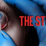 The Strain: serie de Guillermo del Toro tendrá tercera temporada