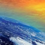 NASA: nivel del mar subió en promedio casi 8 cm desde 1992