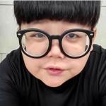Surcoreano de 26 años sorprende porque no envejece
