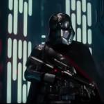 Star Wars Episodio VII: nuevas escenas en spot publicitario