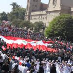 Tacna celebró el 86 aniversario de su reincorporación al Perú