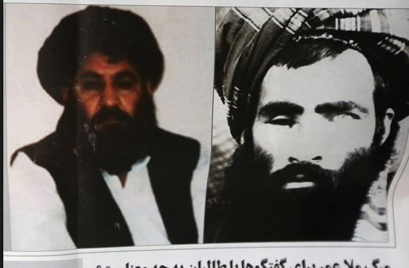 talibanes-sucesor800