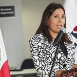 Sunat: Tania Quispe renuncia a jefatura de la entidad
