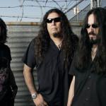 Testament y Cannibal Corpse confirman concierto en Lima