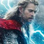 Thor 3 y Miss Marvel: cintas de Marvel se filmarán en Australia