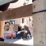 España: otro ataque de un toro mata aficionado (VIDEO)