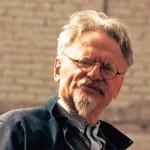Efemérides del 21 agosto: muere León Trotsky