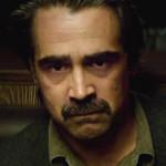 True Detective: HBO da luz verde a tercera temporada