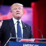 Donald Trump en la hora decisiva por candidatura republicana