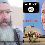 Estado Islámico: declaran guerra total a Turquía 'por unirse a cruzados'