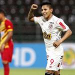 """Universitario de Deportes y su """"estirpe copera"""" en Sudamericana"""