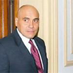 Alberto Venero fue recluido en penal Miguel Castro Castro