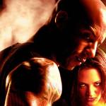 Vin Diesel confirma xXx tercera parte con el reparto original