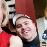EEUU: muere Vester Flanagan, asesino de periodistas en Virginia