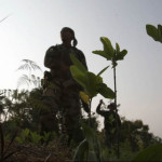 Vraem: un militar muerto en ataque a base militar en Mazángaro
