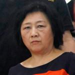China: exigen a presidente que libere a periodista Gao Yu