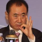 Wang Jianlin, se convierte en el chino más rico del mundo
