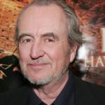 Murió Wes Craven: creador de Freddy Krueger y Scream