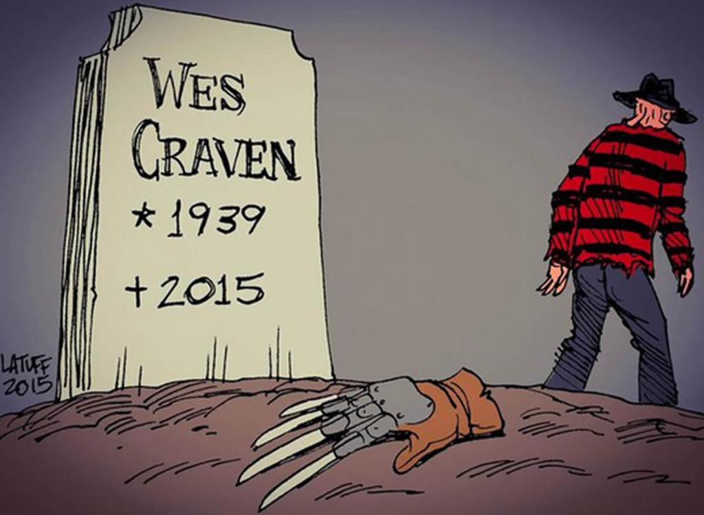 wescraven2